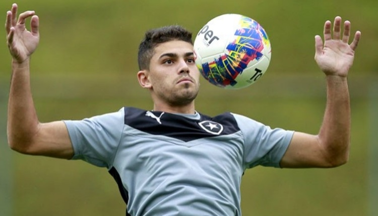 Adana Demirspor Sergiy Poltylo ve Gege Marques transferleri