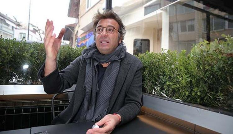 Ahmet Bulut transferleri açıkladı! Arda, Yasin, Tolgay...
