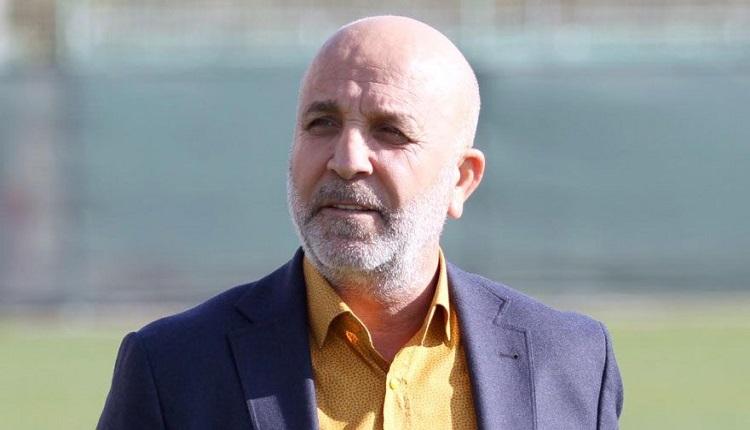 Alanyaspor'da Hasan Çavuşoğlu'ndan Fatih Terim'e suçlama!