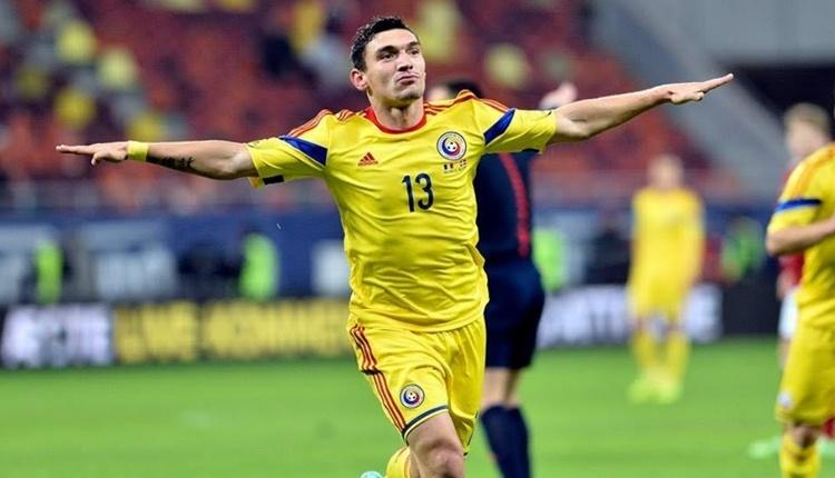 Atiker Konyaspor iki golcü daha alacak! Claudiu Keseru...