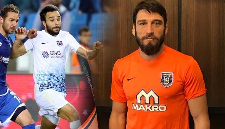 Atiker Konyaspor, Volkan Şen ve Egemen Korkmaz'ı transfer edecek mi?