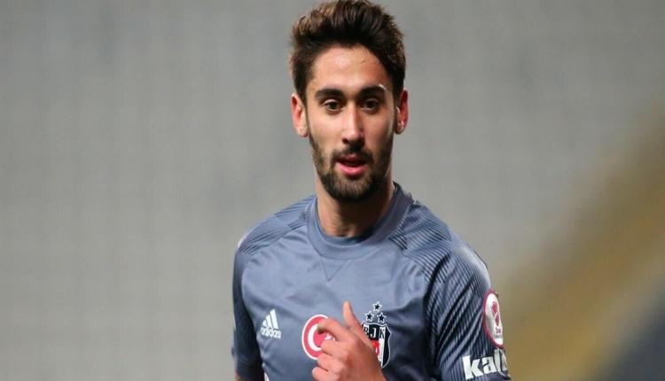 Atiker Konyaspor'un Orkan Çınar transferine Quaresma engeli