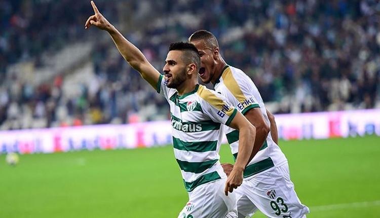 Aziz Behich transferi için Galatasaray'dan 2.5 milyon Euro'luk teklif