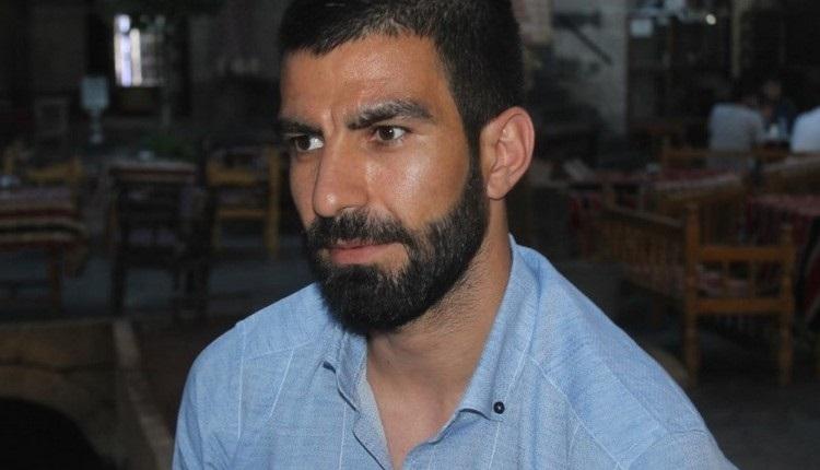 Başakşehir'in eski futbolcusu, Arda transferinden sonra bombaladı