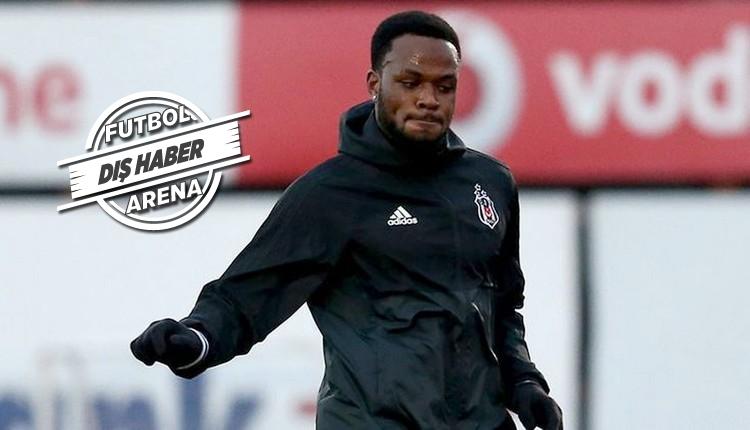 Beşiktaş, Cyle Larin için MLS ile anlaştı