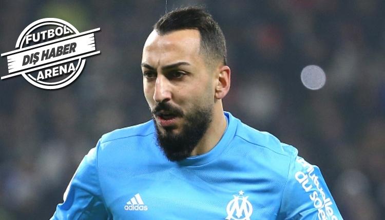 Beşiktaş, Mitroglou'yu transfer edecek mi?