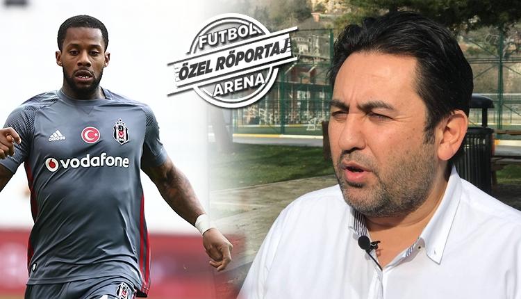 Beşiktaş, Trabzonspor'un Lens teklifine ne cevap verdi?