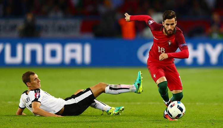 Beşiktaş'a transfer teklifi! Ver Talisca'yı al Rafa Silva'yı