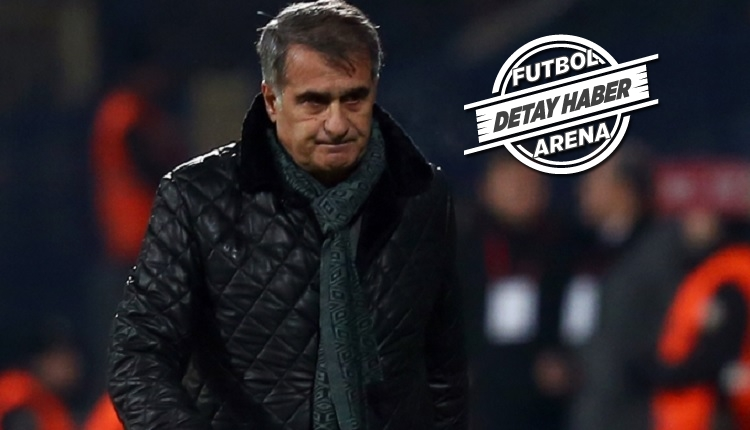 Beşiktaş'ın Anadolu kabusu! Kartal galibiyeti unuttu