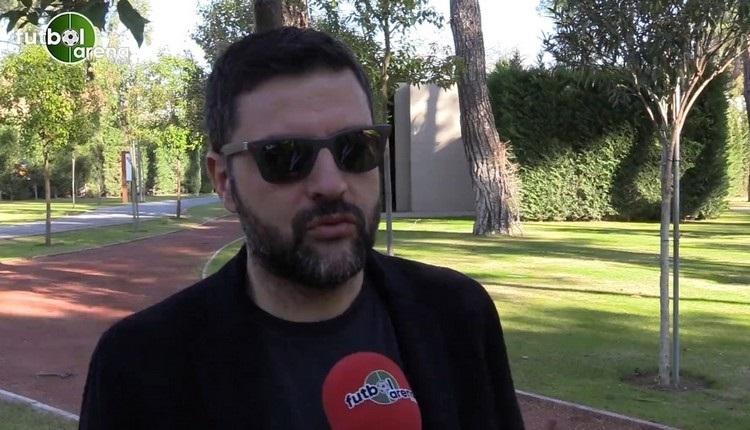 Beşiktaş'ta Bayern öncesi dev iddia; 'Hücrelerimize kadar...'
