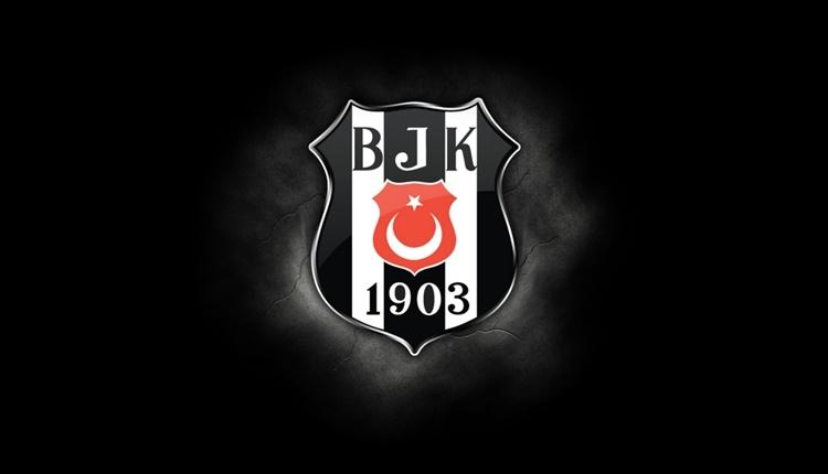 Beşiktaş'tan Vagner Love ve Cyle Larin için imza töreni