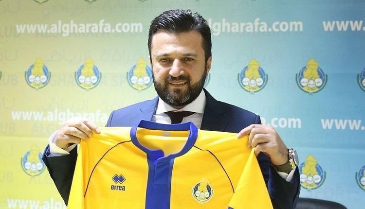 Bülent Uygun transfer listesini açıkladı: 'Arda Turan, Ozan Tufan, Volkan Şen ve Aatif..'