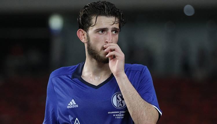 Bursaspor Alper Ademoğlu transferini resmen açıkladı