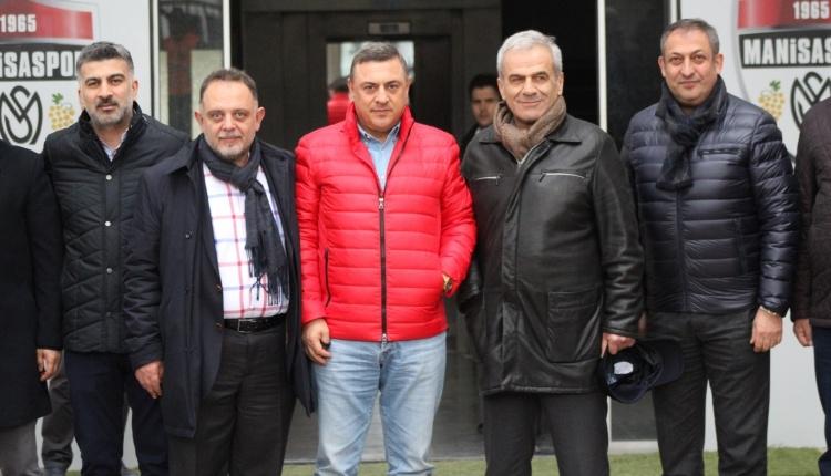 Çaykur Rizespor'da İzin Günü