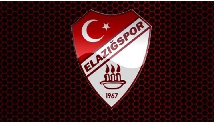 Elazığspor Canberk Dilaver'i transfer etti