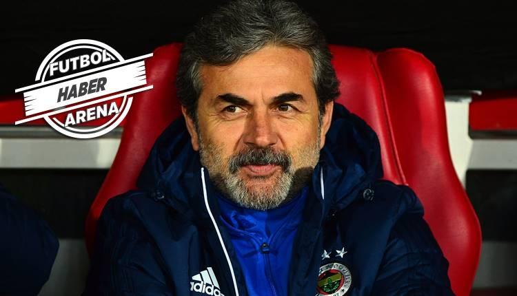 Elif Elmas, İstanbulspor maçında neden oynamadı?