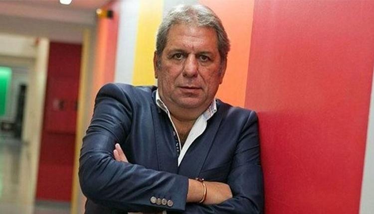 Erman Toroğlu: 'Fatih Terim'li Galatasaray birkaç hafta sonra daha iyi olacak'