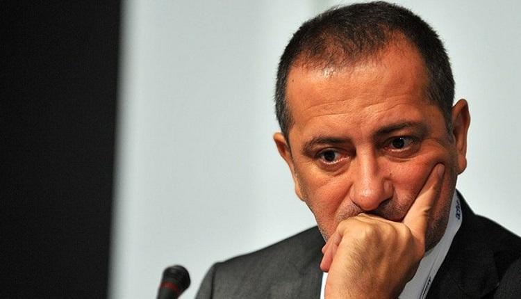 Fatih Altaylı'dan Galatasaray'a Dursun Özbek uyarısı