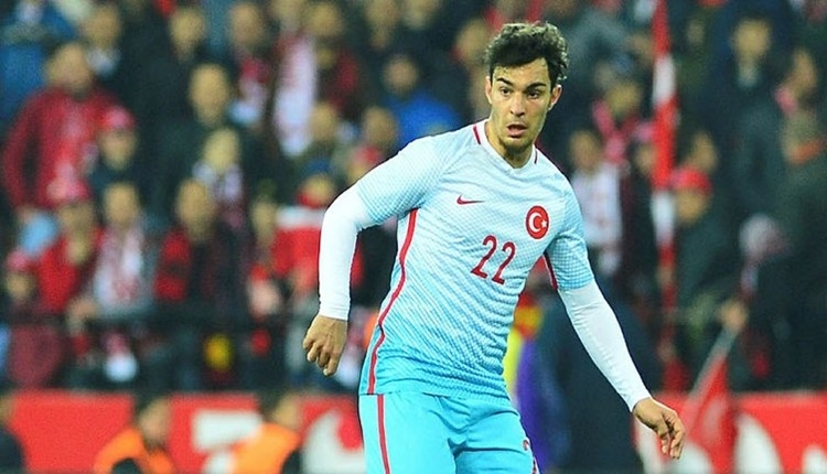 Fatih Terim, Kaan Ayhan transferini istiyor iddiası