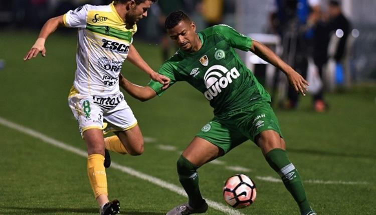 Fatih Terim'e Reinaldo transferi önerisi