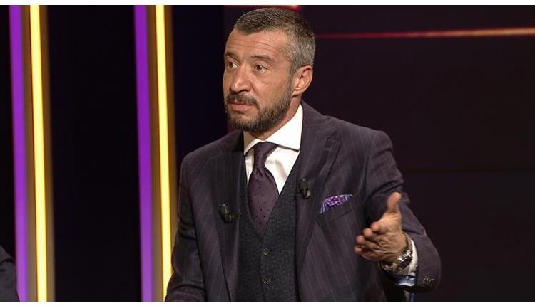 Fatih Terim'in Osmanlıspor maçı 11'ine Tümer Metin'den mesaj
