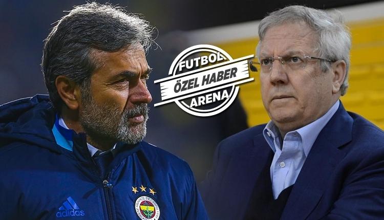 Fenerbahçe transfer yapacak mı? Emre Akbaba çıkmazı