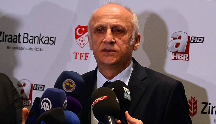 Fenerbahçe, Türkiye Kupası'nda iddialı!