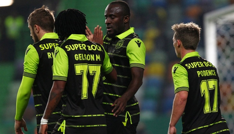 Fenerbahçe'den forvete 3 aday
