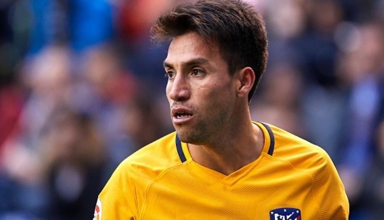 Fenerbahçe'den Nicolas Gaitan transferi bombası