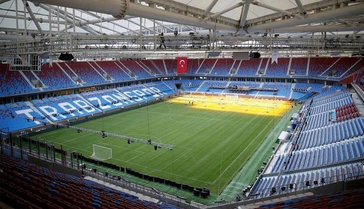 Fenerbahçeli 32 taraftarın biletleri iptal edildi