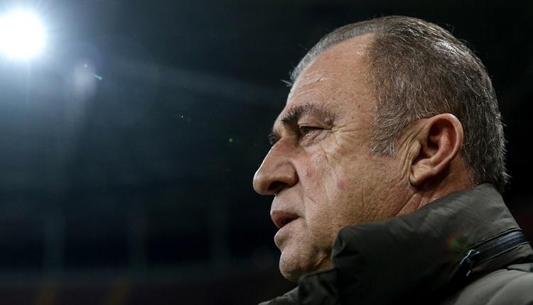 Fenerbahçeli eski yönetici: