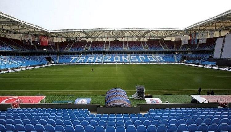 Fenerbahçeli taraftarlar Trabzon'a alınacak mı?