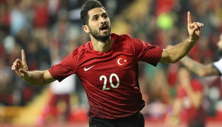 Fenerbahçe'nin Emre Akbaba transferi inadı
