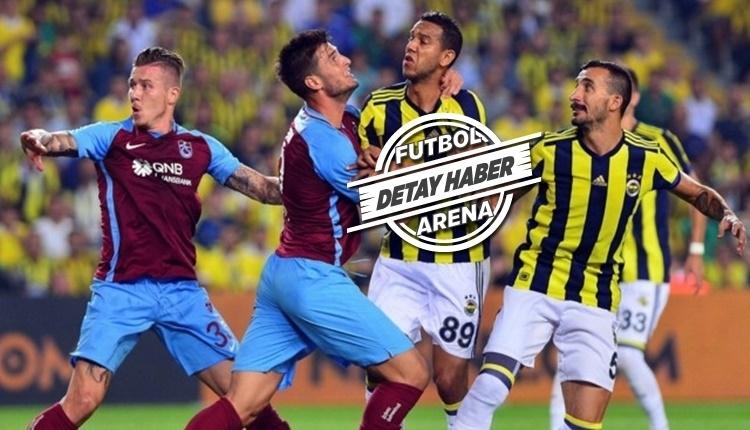 Fenerbahçe'ye Beşiktaşlı hocalar yaramıyor