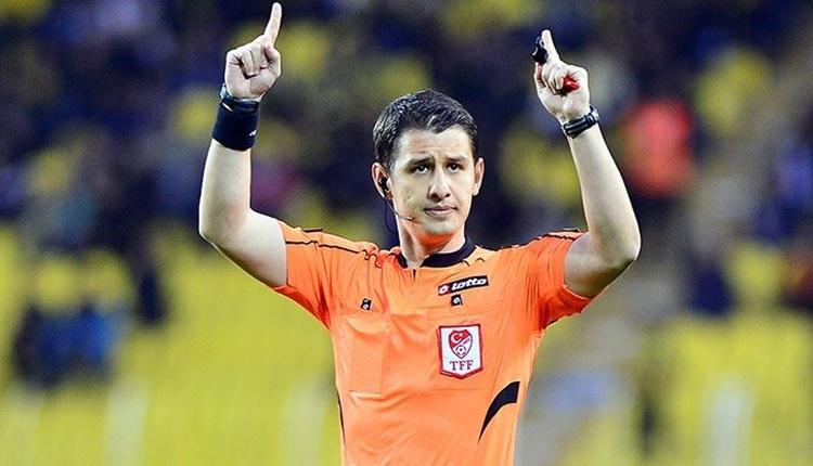 Galatasaray, Halil Umut Meler ile kazanıyor