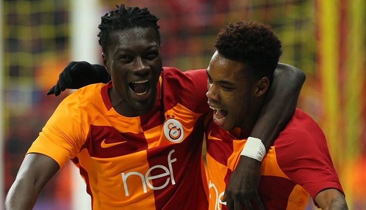 Galatasaray sosyal medyada en çok takipçisi olan ilk 15 kulüp arasında