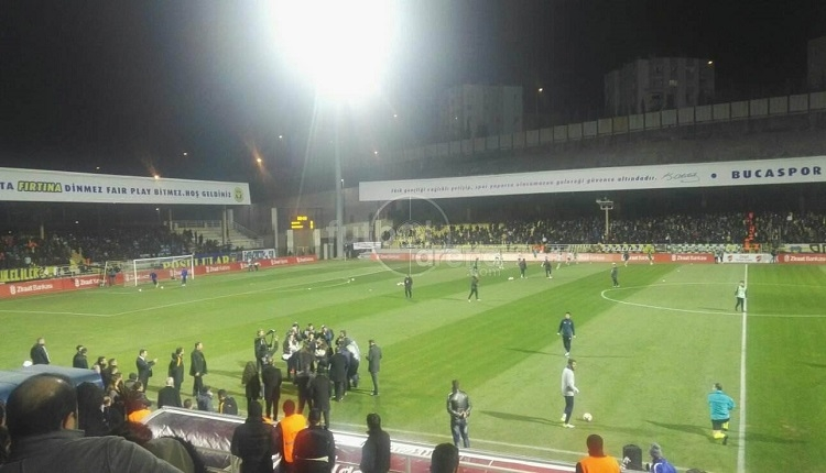 Galatasaray ve Fatih Terim'den Şehit Fethi Sekin'in kızlarına forma jest