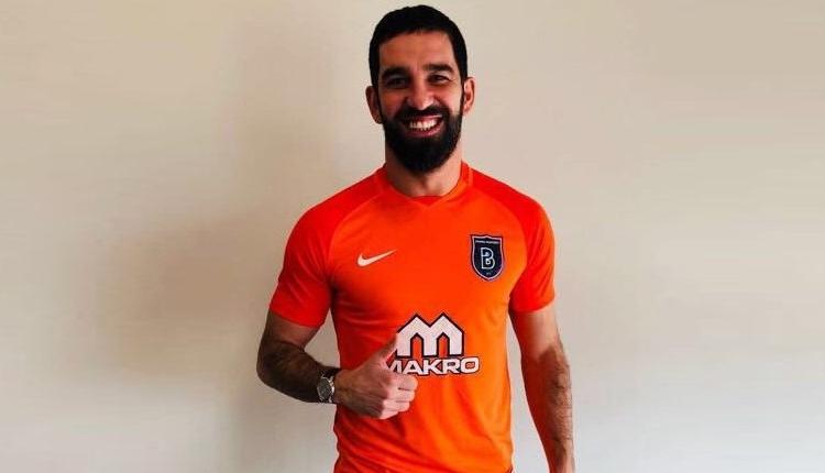 Galatasaray yöneticisinden Arda Turan'a gönderme