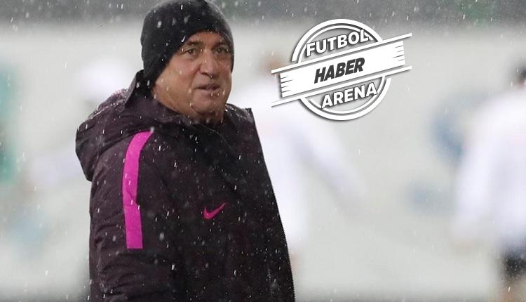 Galatasaray'da kaleci transferinde Fatih Terim'in kararı (Çağlar, Göktuğ Bakırbaş)
