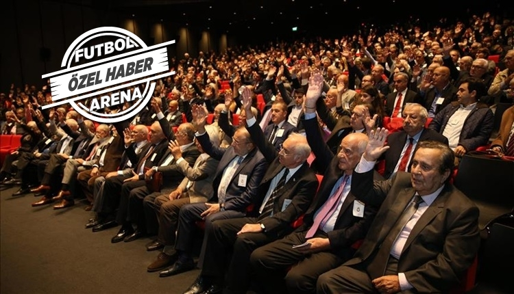Galatasaray'da yeni yönetimi bekleyen ödeme tablosu