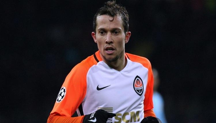 Galatasaray'dan Bernard transferi sürprizi