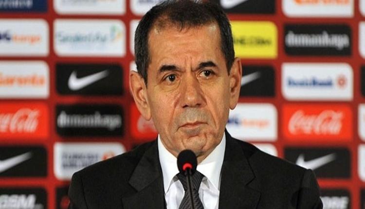 Galatasaray'dan Turkcell ile işbirliği