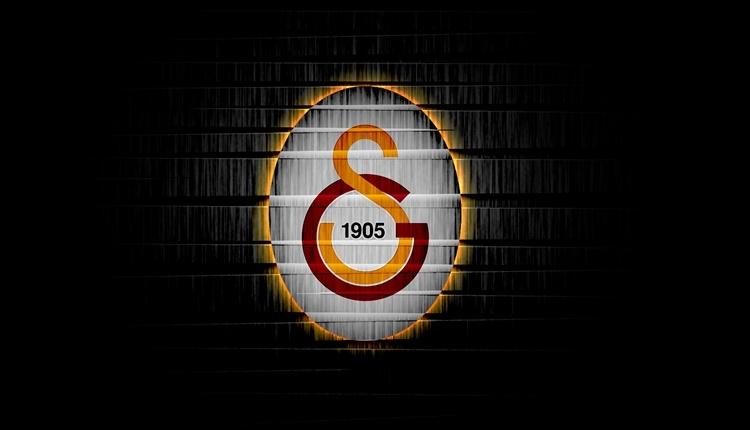 Galatasaray'ın başı menajer komisyonlarıyla dertte! FIFA...