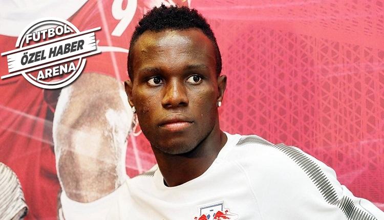 Galatasaray'ın Bruma transferinde gerçekler