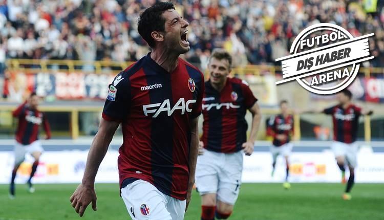 Galatasaray'ın eski futbolcusu Serie A'ya geri döndü