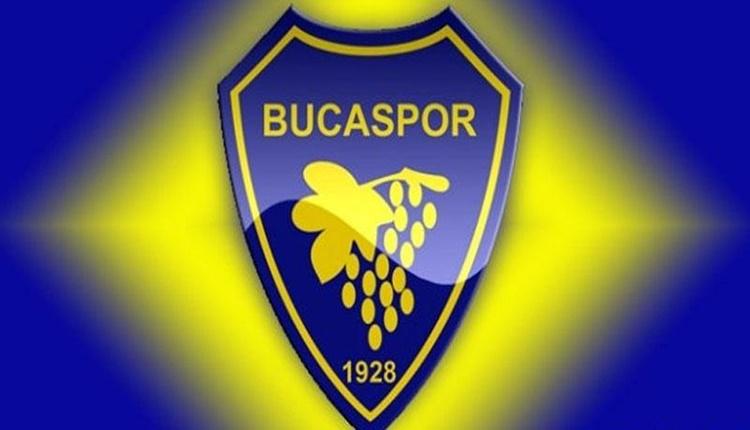 Galatasaray'ın rakibi Bucaspor'da futbolcu kalmadı!