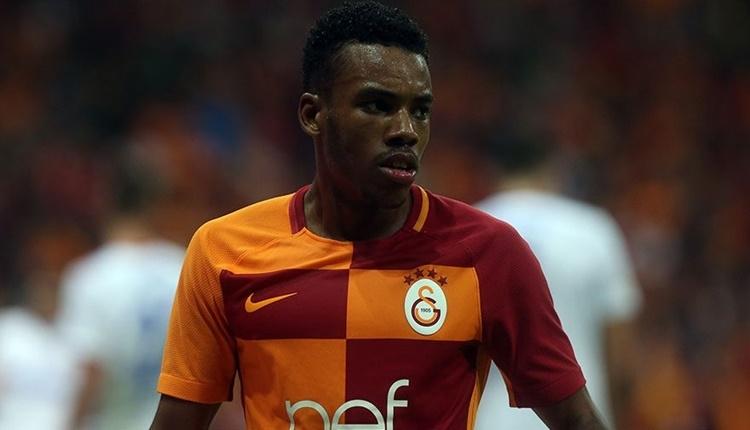 Garry Rodrigues için transferse Schalke 04 iddiası