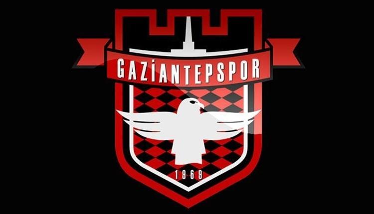 Gaziantepspor'u Passolig de kurtaramadı