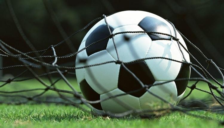 Gaziantep'teki maçta terör esti! 1 yaralı, 2 gözaltı