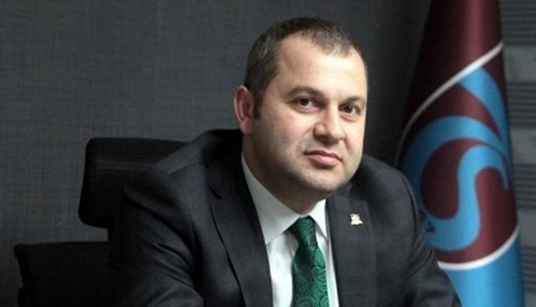 Gökhan Saral: